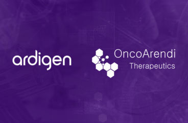Ardigen and OncoArendi join forces for research collaboration