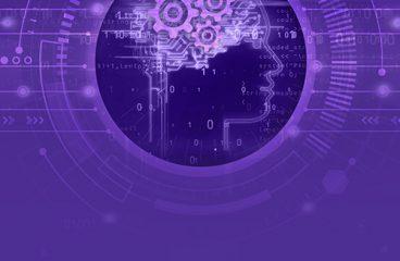 DVC - Data Version Control System