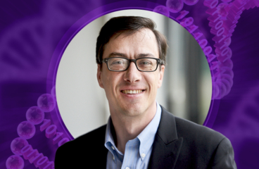 Ardigen Strengthens Advisory Board with Extrepreneur and Computational Biologist Dr. Guy Cavet