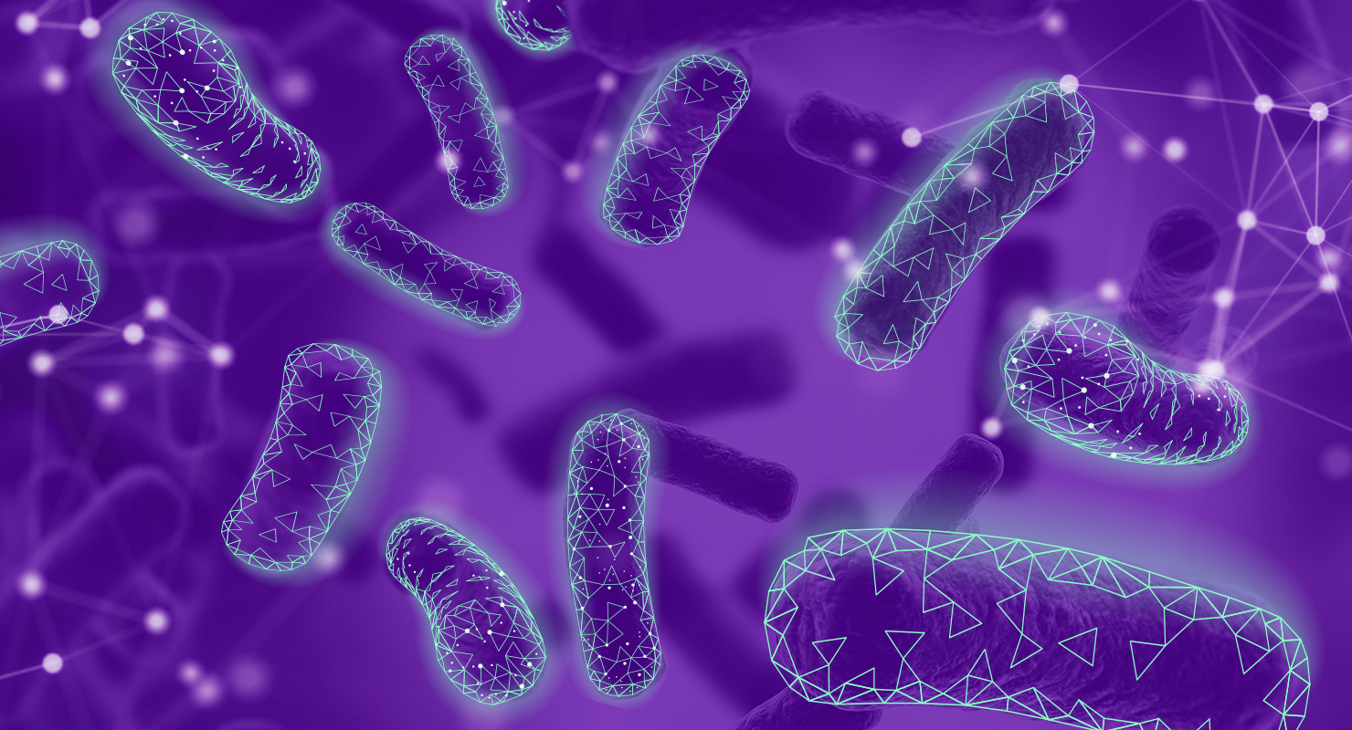 The gains of microbiome studies – decoding metagenomic data