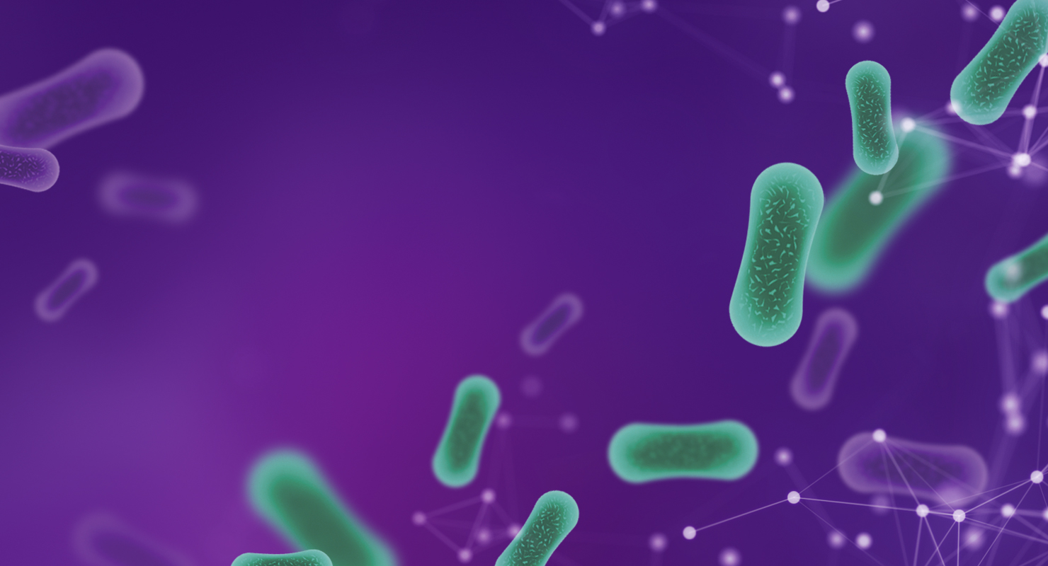 Gains of microbiome studies – decoding metagenomic data