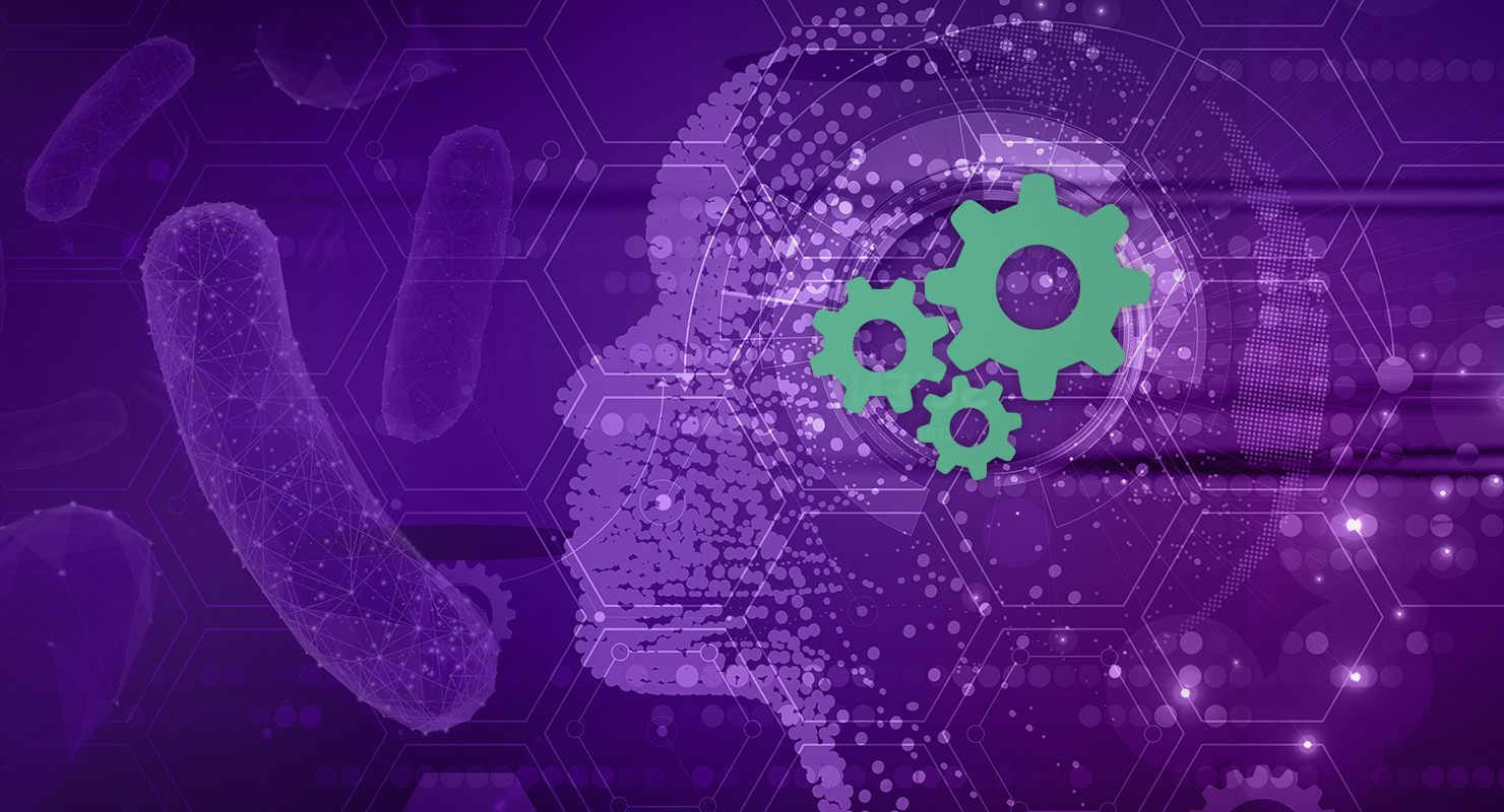 Machine Learning on its road to conquer Microbiome Research