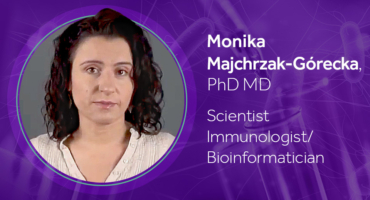 Can the microbiome be the source of diagnostic & prognostic biomarkers?