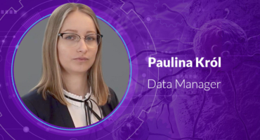 High quality immuno-oncology data for machine learning