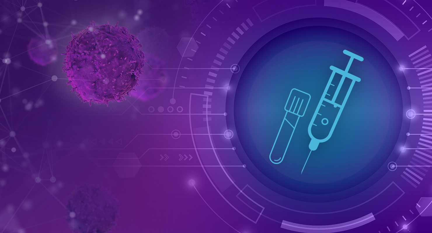 How AI can help design cancer vaccines and adoptive cell therapies?