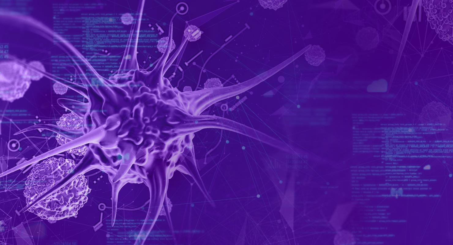 Immune escape mechanisms in neoantigen driven therapies
