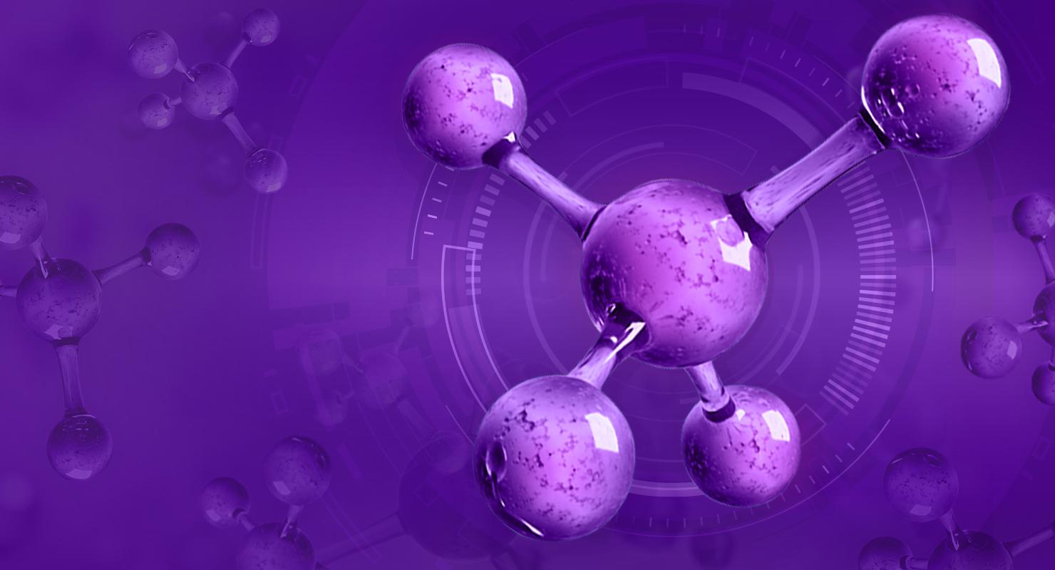 AI methods in small molecule design