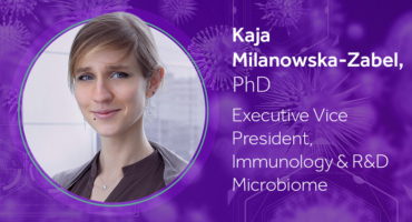 Why is the gut microbiome important and crucial for our health?