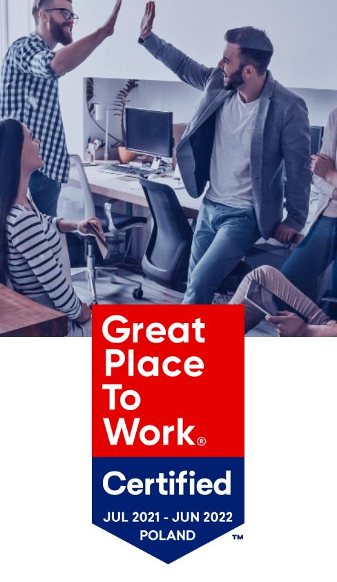 Image - Finance Business Partner