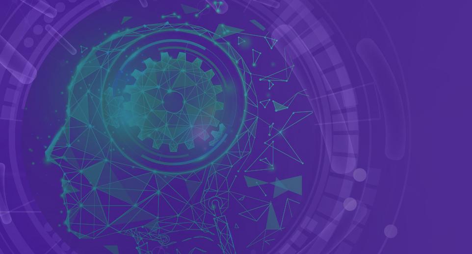 Microbiome meets AI