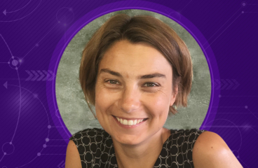 Dr. Aleksandra Walczak joined Ardigen's Scientific Board to support the development of AI platforms for the discovery of cell therapies.