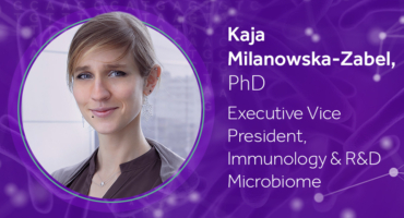 Novel approaches in microbiome research